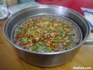 Wu-Tau-Koh-Yam-Cake-Recipe